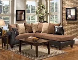 Image Gallery Of Small Living by Sectional Sofas For Small Living Rooms Full Image For Best Small