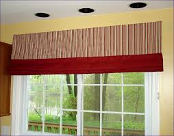 Pinch Pleat Patio Door Drapes by Furniture Best Shades For Sliding Doors Swag Curtains Patio Door