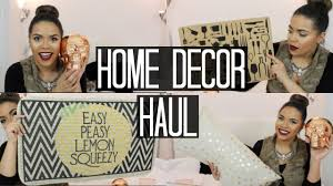 homesense home decor home decor haul homesense marshall u0027s walmart samantha jane