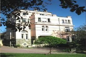 chambre d hotes caen chambres d hôtes villa hélianthe à caen dans le calvados en basse