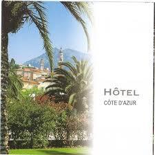 hotel bureau a vendre ile de achat d hotel annonces d hotels à vendre capifrance