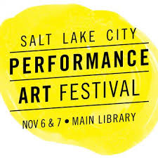 salt lake city performance festival presented by salt lake