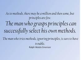 quotes for weight loss success fat loss principles vs methods u2014 hoboken fitness