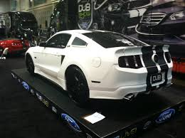 2011 mustang gt 5 0 s only flat white widebody mustang gt 5 0 and custom 2011