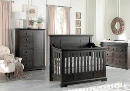 Nursery Furniture Sets by Nursery Furniture Collection Sets Oxford Baby U0026 Kids