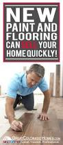 325 best staging a home images on pinterest sell house a