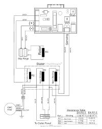 briggs and stratton power products 030291 0 promax 9000ea