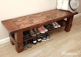 modern shoe storage bench uk shoe bench storage cyberclara com