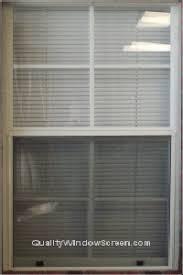 Sliding Patio Door Screens Sliding Screen Doors Classic Patio Screens Door Kit Quality
