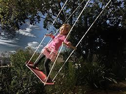 swing sets black friday deals 923 best gym sets u0026 swings images on pinterest play sets kids