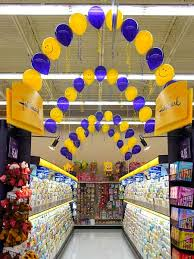 wedding arches at walmart balloon arches weddings special event decorating saskatoon