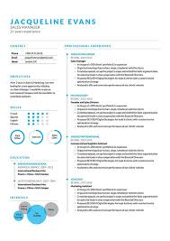 create an original cv design with mycvfactory mycvfactory