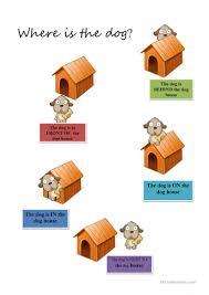 prepositions for kids worksheet free esl printable worksheets