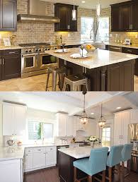 kitchen cabinets san antonio kitchen cabinets san antonio bathroom cabinets granite