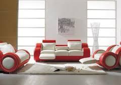 Modern Miami Furniture Hallandale FL  YPcom - Modern miami furniture