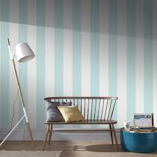 how to decorate your loft conversion