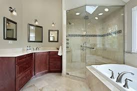 Design Minimalist Bathroom Best Shower Designs 2016 For Mnimalist Bathroom Design