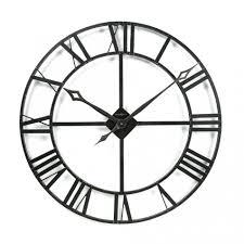 large big wall clocks 12 000 wall clocks
