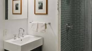Bathroom Ideas For Small Bathrooms Decorating Appealing Small Bathroom Decorating Ideas Hgtv On For Bathrooms