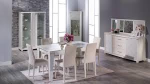 Istikbal Living Room Sets Dining Room Set