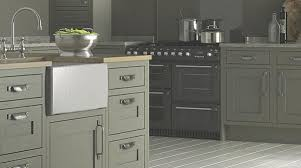 grey kitchen cabinets b q b q carisbrooke taupe