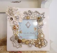 decorate pictures decorated picture frames decorated picture frames gorgeous 1000