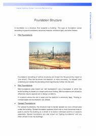 catalog brosura structuri de fundatii penetron plus penetron