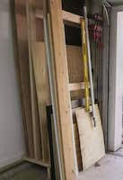Wood Storage Rack Woodworking Plans by Workshop Lumber Storage Racks At Woodworkersworkshop Com