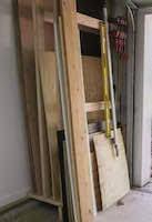 workshop lumber storage racks at woodworkersworkshop com