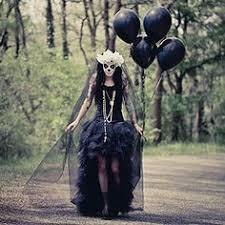 Sugar Skull Halloween Costumes Sexies Marilyn Monroe Lady Death Los Muertos