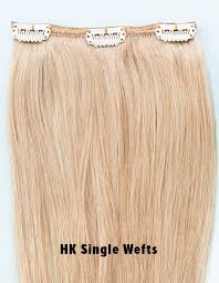 hk extensions 221 best hair extensions images on extensions best