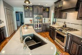kitchen island cost kitchen island cost islnd s pln broyhill kitchen island costco