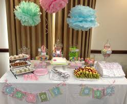 photo baby shower candy guessing game image