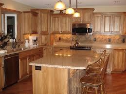 jamestown designer kitchens 26 1108 12th st ne 5 for rent jamestown nd trulia 100 home