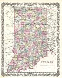 Map Of Illinois And Indiana by Is The Home I U0027m Interested In Located In Usda Mortgage Territory