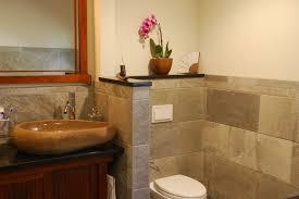 zen bathroom accessories bathroom design ideas 2017