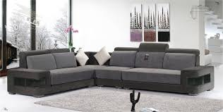 attaching l shaped couches in a small room home decorations insight