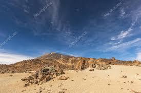 stone desert the sky over a stone desert stock photo ivanov autobau ru 112896276