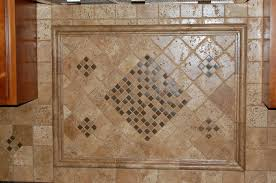 kitchen tile backsplash gallery best kitchen tile backsplash ideas all home design ideas