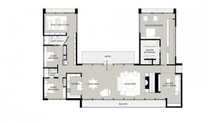 small house plans with courtyards house plans with courtyard pools 2 story castle with courtyard
