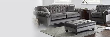 Furniture Beds Mattresses Sofas Dining Tables Office - Home furniture uk