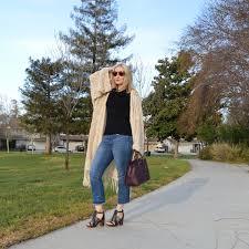 Comfortable Stylish Heels Comfort Style U003d Jambu Review Of The Valentina Shoe Comfort