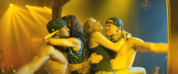 movie review quot magic mike magic mike xxl review better for being worse than magic mike the