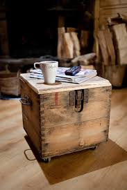 small coffee tables with storage spectacular small coffee table on wheels on interior home