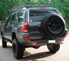 jeep patriot spare tire mount jeep patriot forums view single post spare tire carrier
