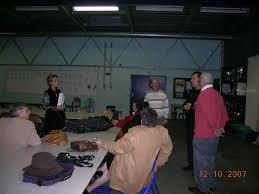 chambre des metiers epinal 2007 epinal aainb