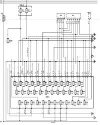 100 volkswagen gli engine cooling diagram wiring diagram
