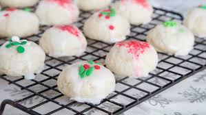 pillsbury holiday cookies recipe best cookie recipes