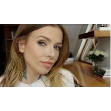 find makeup artists top instagram makeup artists their best makeup secrets