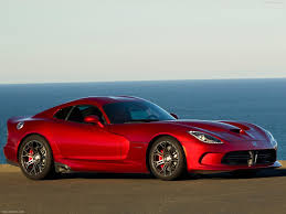 Dodge Viper Gtc - srt viper gts 2013 pictures information u0026 specs